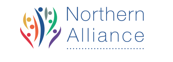 News – The Northern Alliance