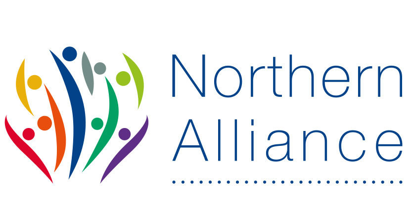 The Northern Alliance